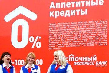 Банк москвы ставрополь кредит - Официальный сайт